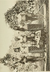 """Image from page 274 of """"The pagan tribes of Borneo; a description of their physical, moral and intellectual condition, with some discussion of their ethnic relations"""" (1912)"""