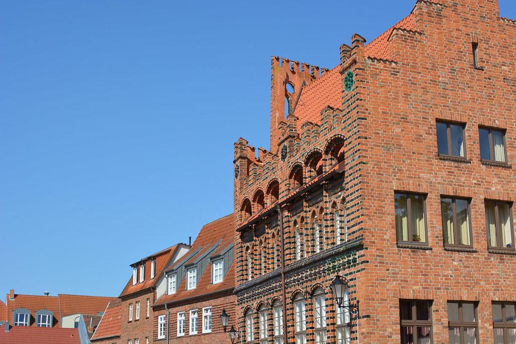 Wismar_1