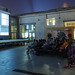 "Small photo of CINEMA AT ""STRELKA"": AFTER LIFE"
