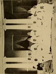 "Image from page 54 of ""A glimpse of India;"" (1909)"