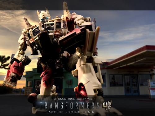 optimus_prime_011