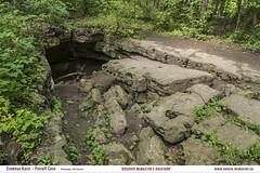 DSC_0032_33 KARST potruff cave 29x45 P1t