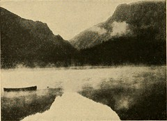 "Image from page 287 of ""New England; a human interest geographical reader"" (1917)"