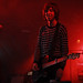 Catfish and the Bottlemen: Reading 2014 by Catfunt