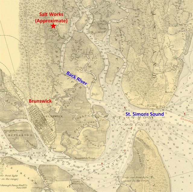 1864BackRiverRaid3