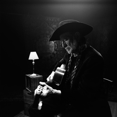 dannyclinch