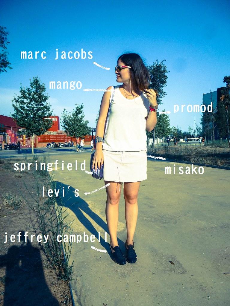 minifalda_LEVI's (21)_ portada