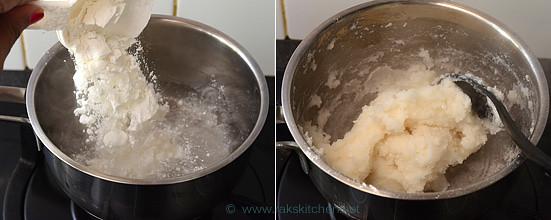 2-add-flour