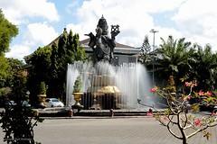 Indonesien Impressionen
