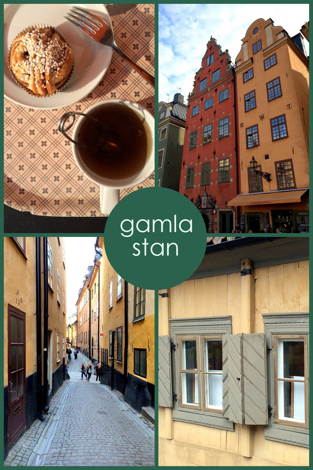 STHLM mini-guide 4