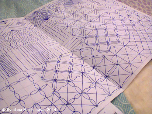 Thinking_quilting_designs