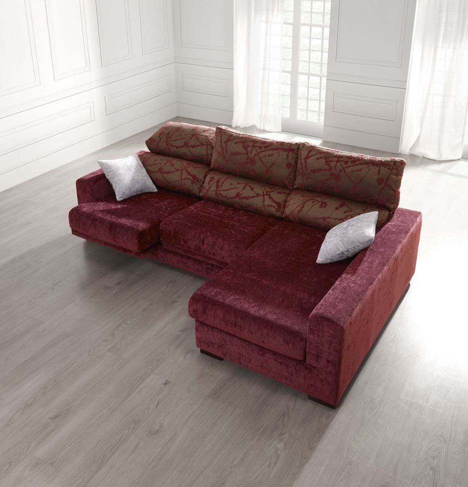 Muebles Ecija : Movireb confort fabricante de muebles tapizados y sofás