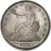 02993a Trade Dollar obv