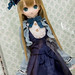 AZONE LS Akihabara_20140810-DSC_9802