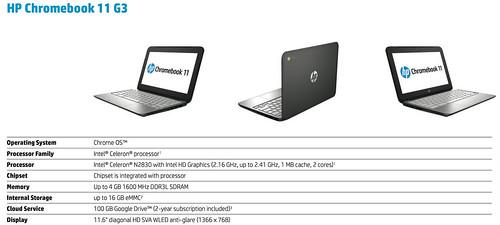 hp-chromebook-11-g3-specs