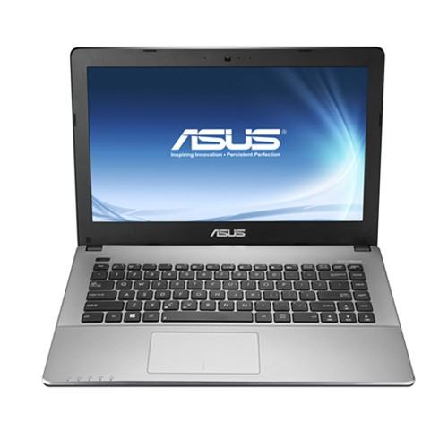 Asus K450LDV: Laptop phổ thông cấu hình mạnh, giá tốt - 29409