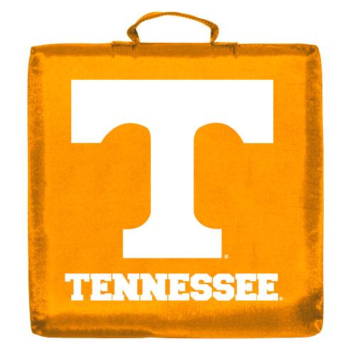 Tennessee Volunteers Stadium Cushion