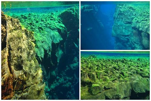 Island Sylfraspalte Schnorcheln 2014-09-011