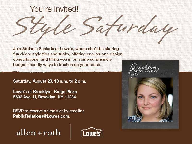 StyleSat_Invite_BrooklynLimestone
