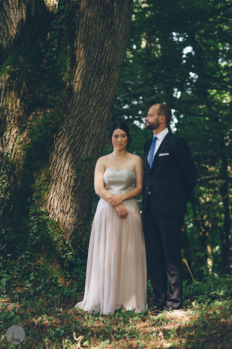 Gianna and Oliver wedding Le Morimont Oberlarg France shot by dna photographers_-44