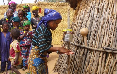 Niger feb 2010 388_size400