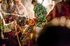 Carnival of Lantz # 08