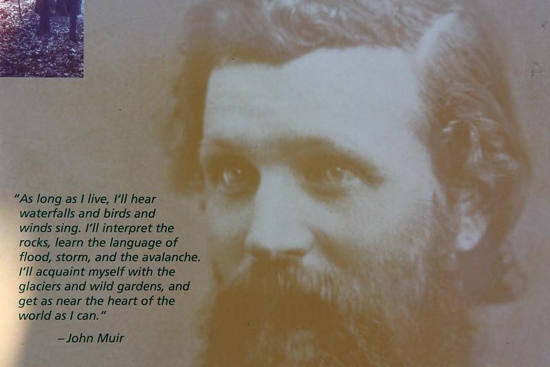 IMG_3085 John Muir