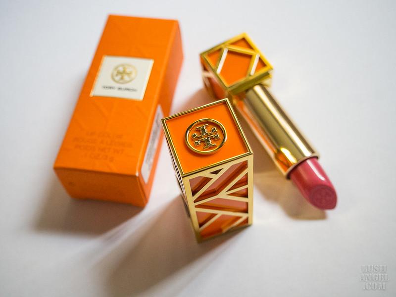 tory-burch-lipstick