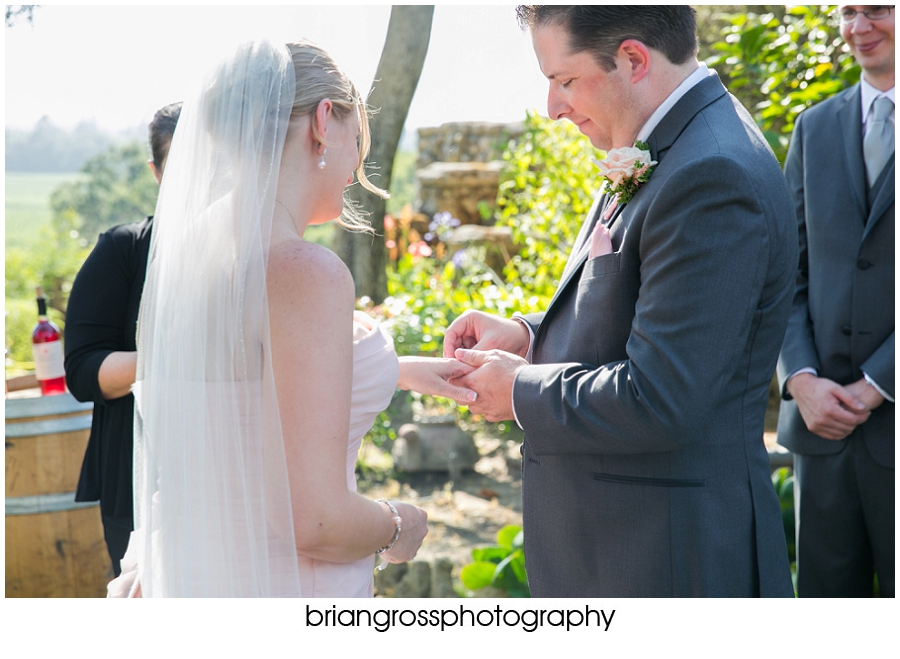 Brandi_Will_Preview_BrianGrossPhotography-170