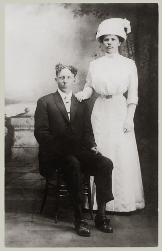 RPPC couple