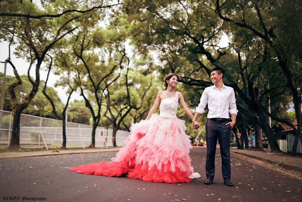 婚紗造型1510-2-2.jpg