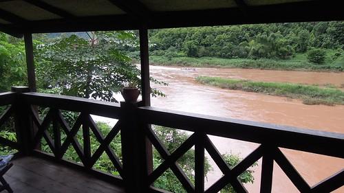 nikon coolpix laos bungalow 2014 p300 nongkhiaw nongkiauriverside