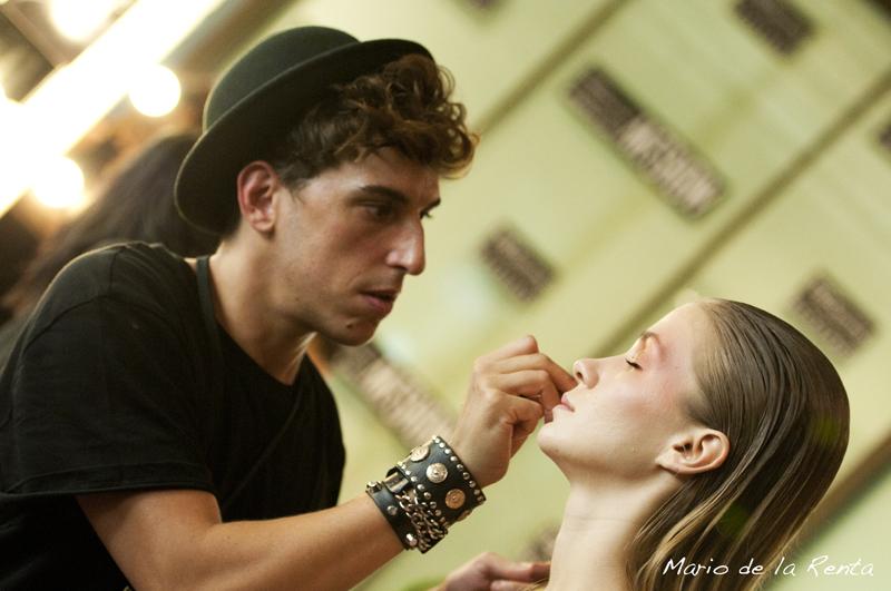 Antonio-Garcia-SS-2015-backstage-10