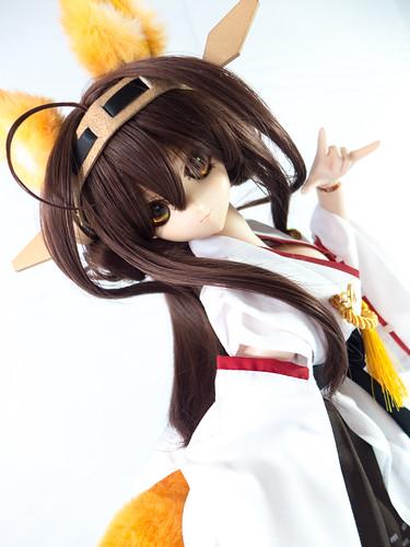Tama-chan_Kongou_20