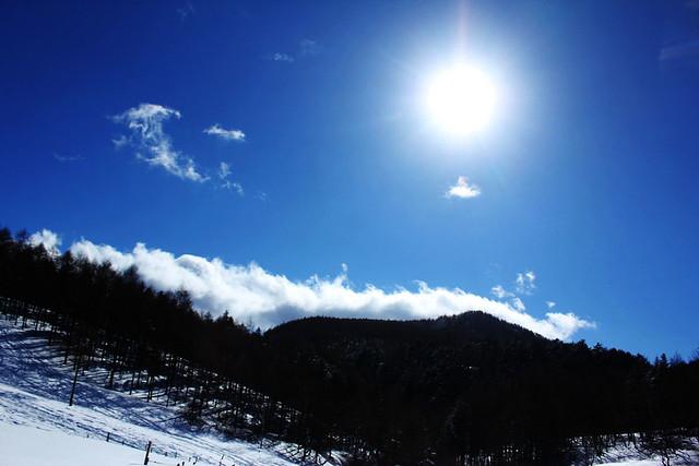 2014-01-19_00666_入笠山