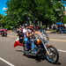 Rolling Thunder 2014,Washington DC