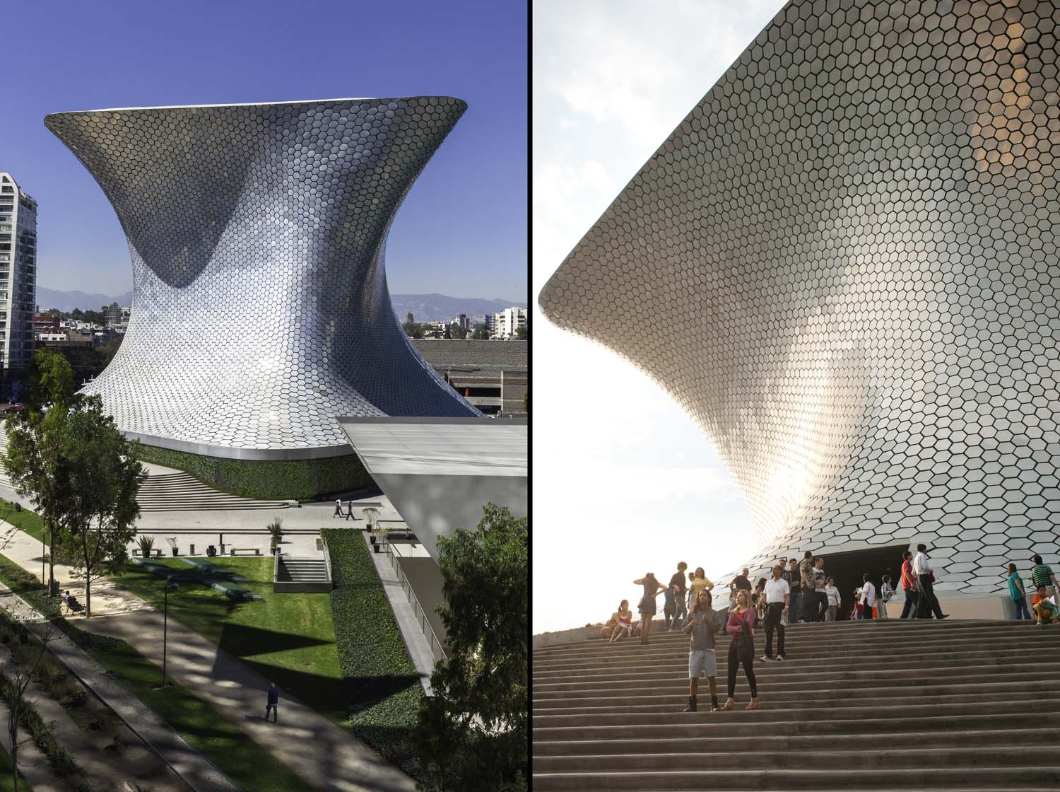 mm_Museo Soumaya design by FR-EE & Fernando Romero Enterprise_06