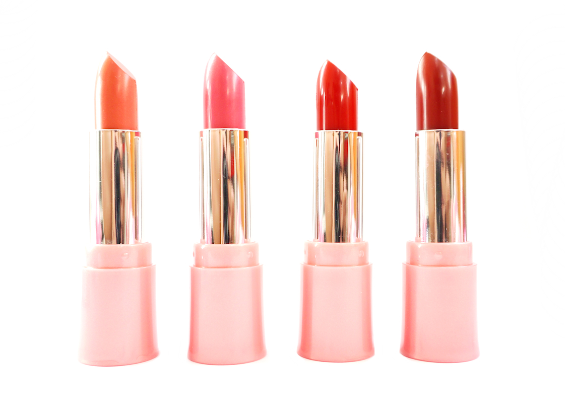 pixy-Semi-Matte-Lipstick