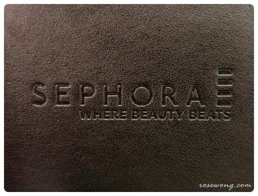 Sephora Kuching_20140901_048