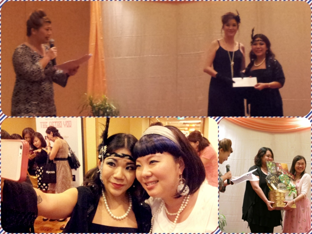 wevents2014-most-supportive-volunteer-nikki-law-blogger-choy-peng