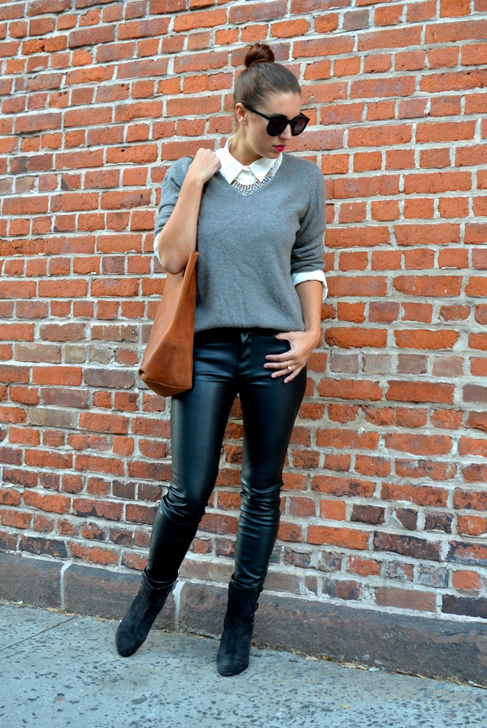 Christine-Cameron-My-Style-Pill-Buttoned-Up-Everlane-FashionAble-Tote4