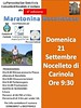 maratonina nocelleto