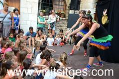 santa tecla sitges-2015-Infantil