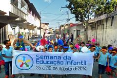 20/09/2014 - DOM - Diário Oficial do Município