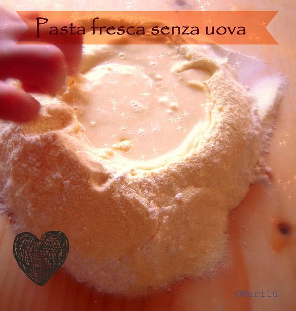 pasta-fresca-senza-uova