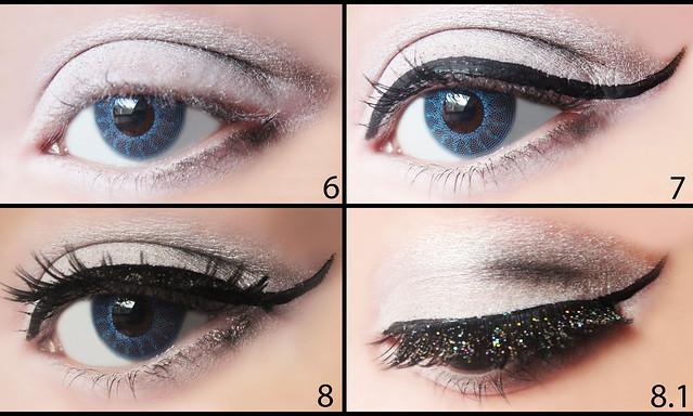 eyetut2