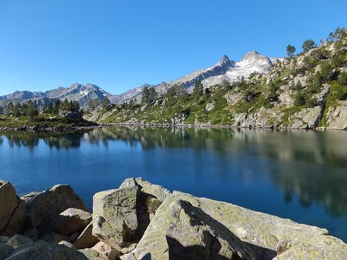 Lac du Gourg de Rabas 239