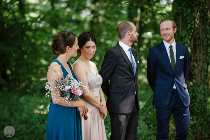 Gianna and Oliver wedding Le Morimont Oberlarg France shot by dna photographers_-27
