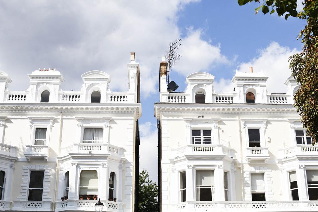 London September
