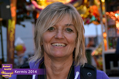 Bakel Kermis 2014 (dag 1)